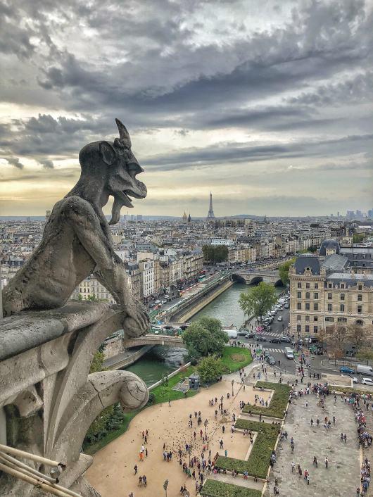 Paris Cover.jpg